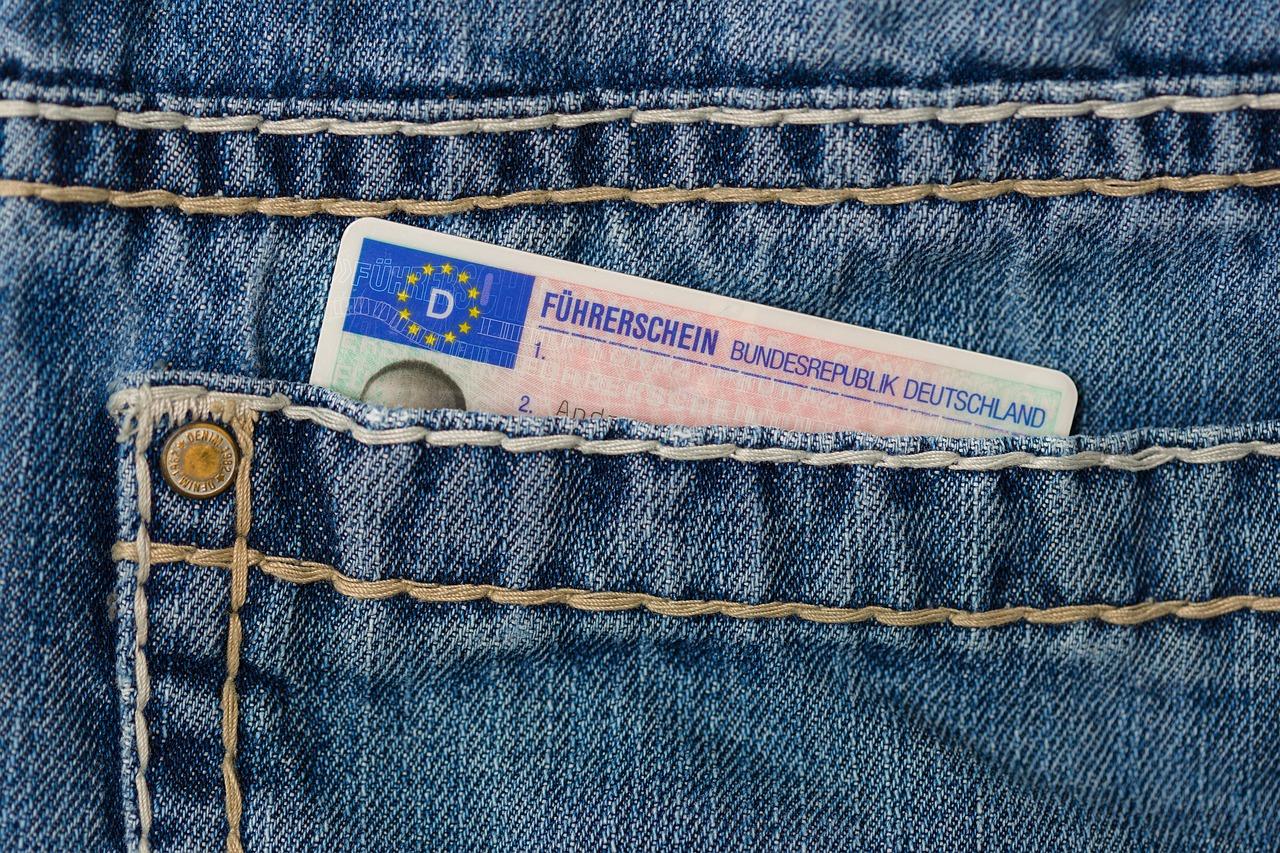 Photo of Evo kada morate zamijeniti svoje vozačke dozvole
