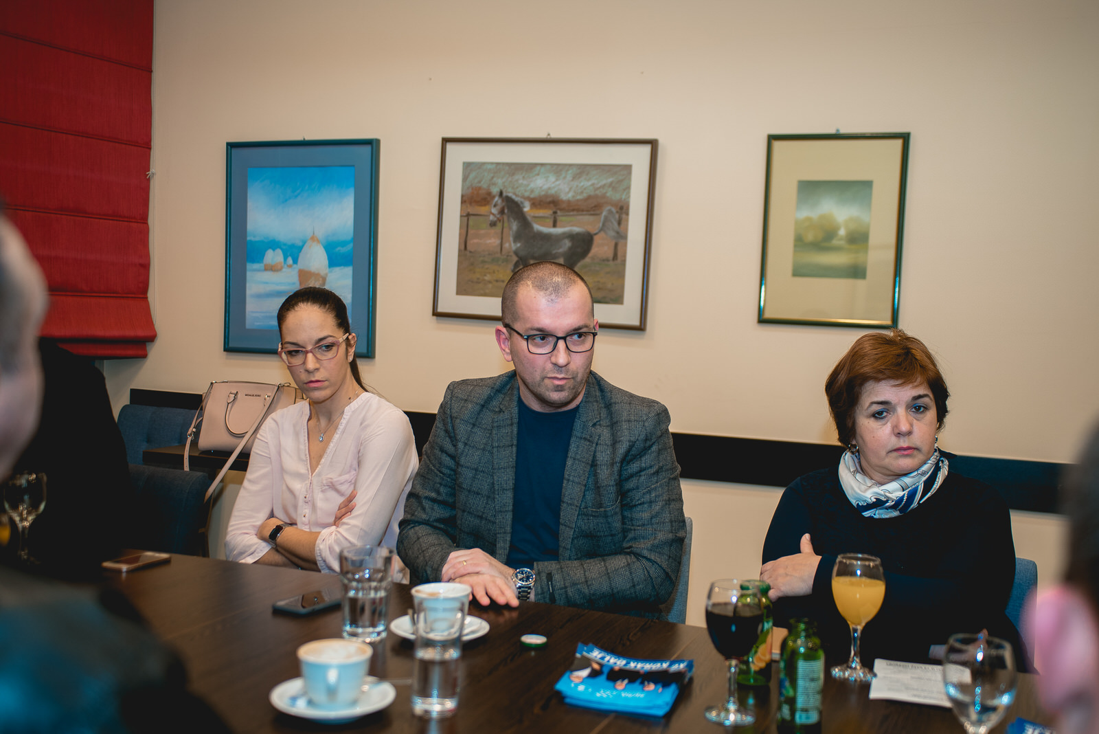 likaclub_bura-promjena_druženje-kostelac-otočac_2019-15