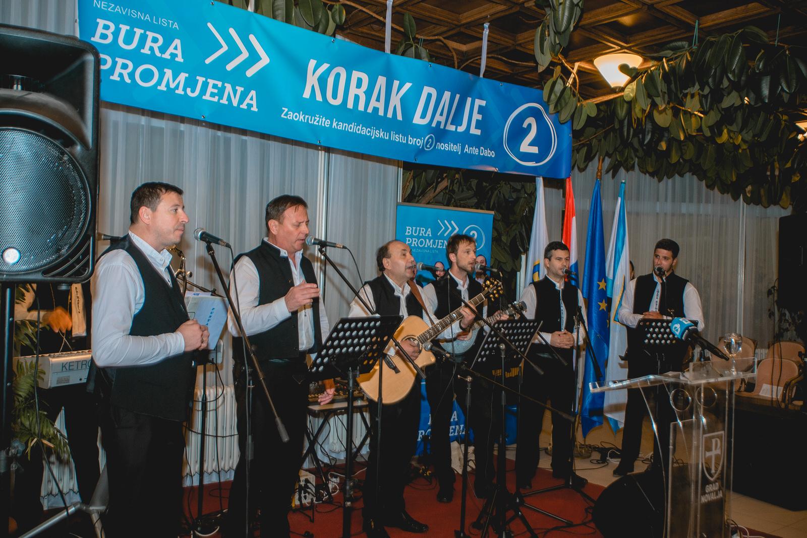 likaclub_bura-promjena_novalja_2019-17