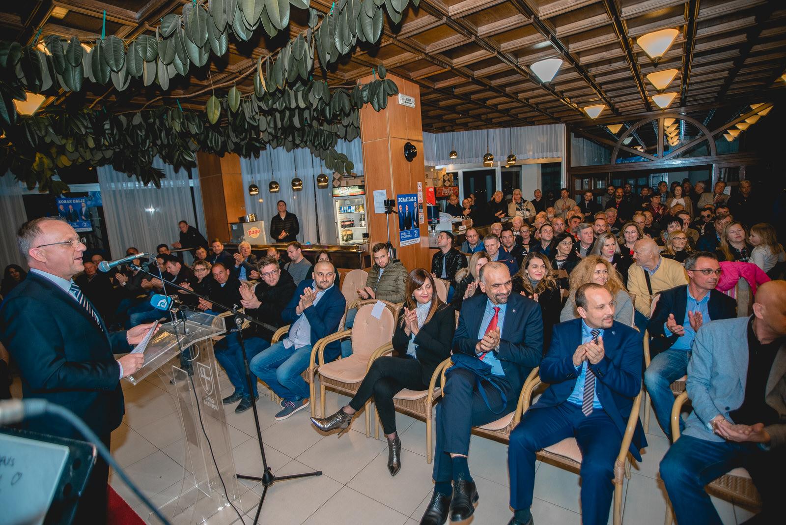 likaclub_bura-promjena_novalja_2019-31