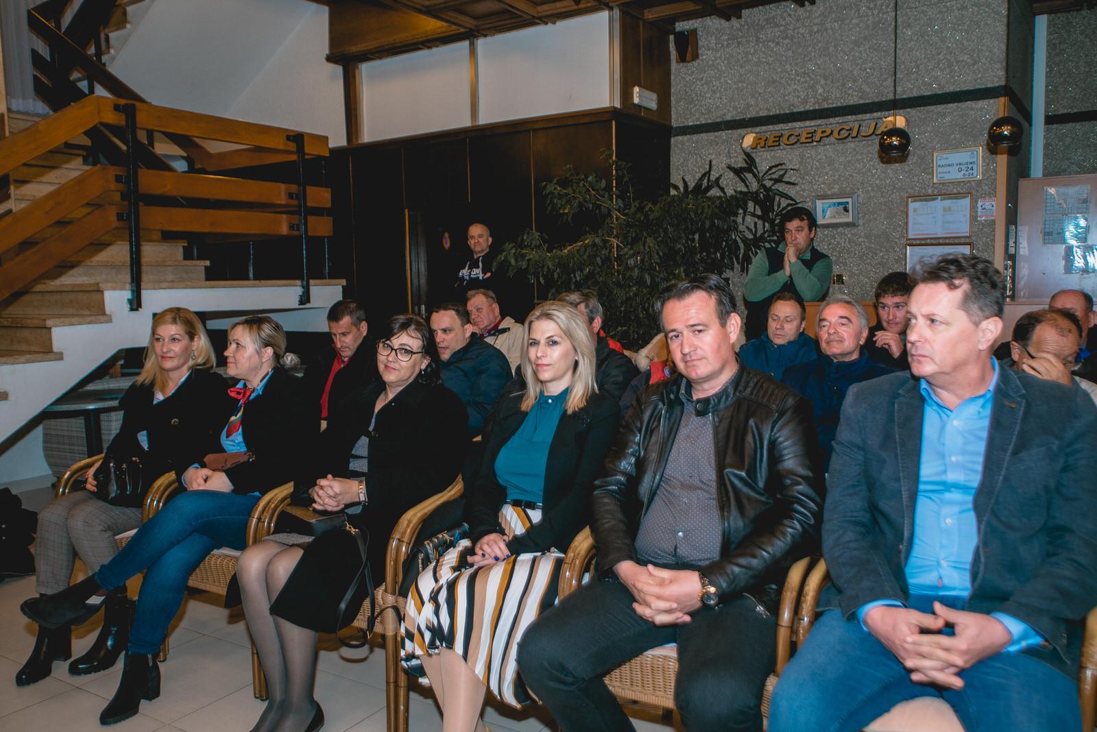 likaclub_bura-promjena_novalja_2019-32