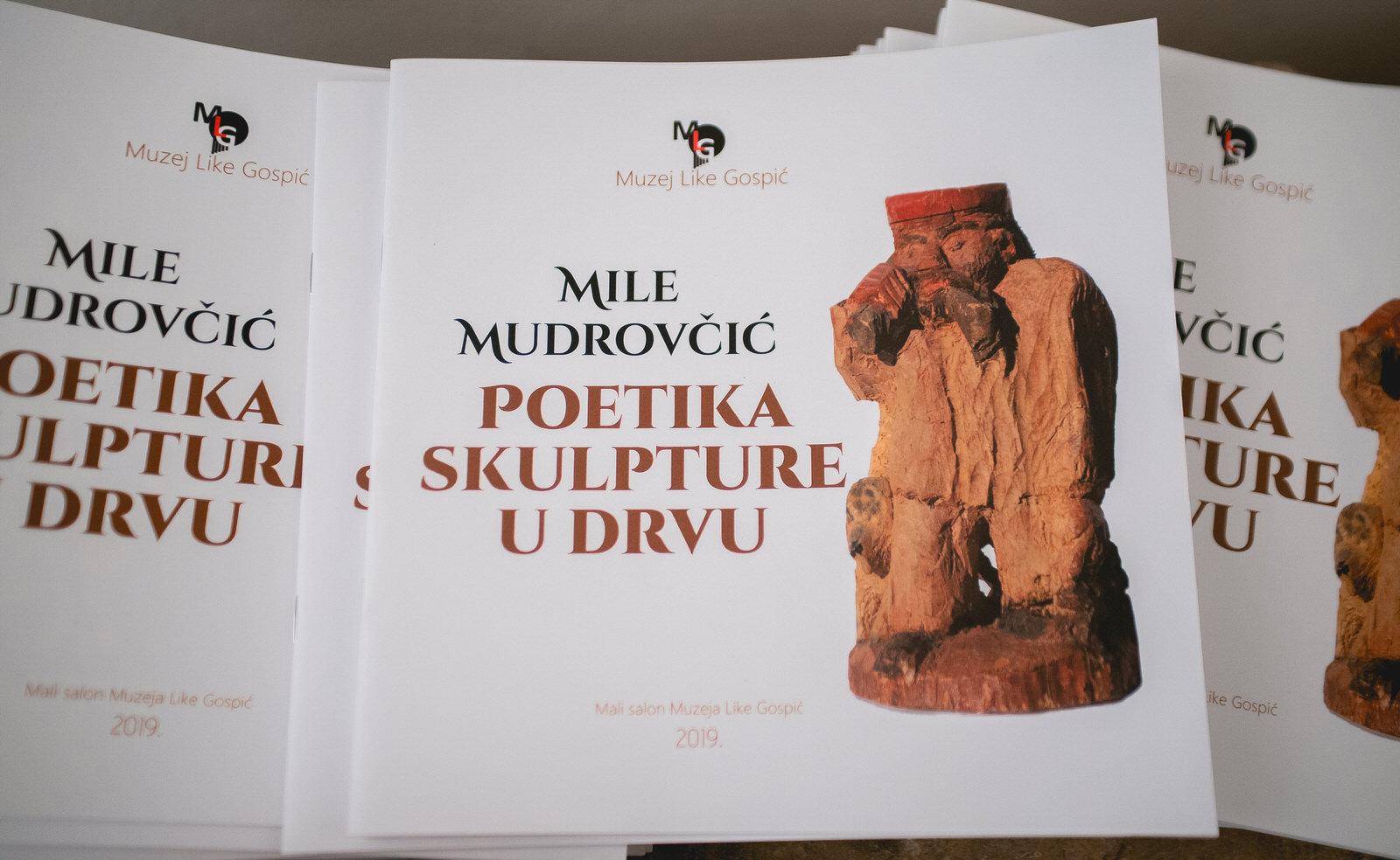 likaclub_gospić_izložba-poetika-skulpture-u-drvu_2019-11