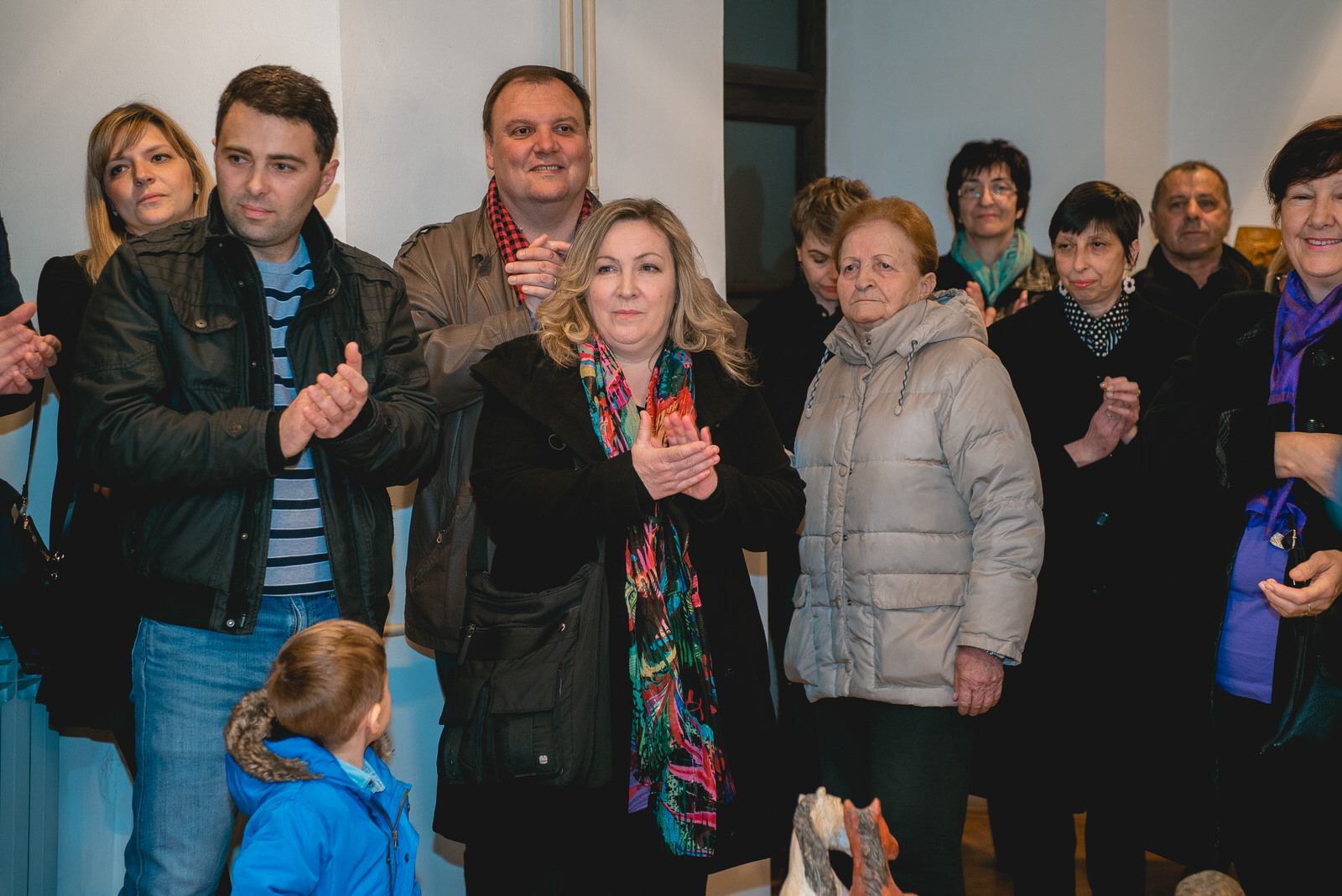 likaclub_gospić_izložba-poetika-skulpture-u-drvu_2019-13-1