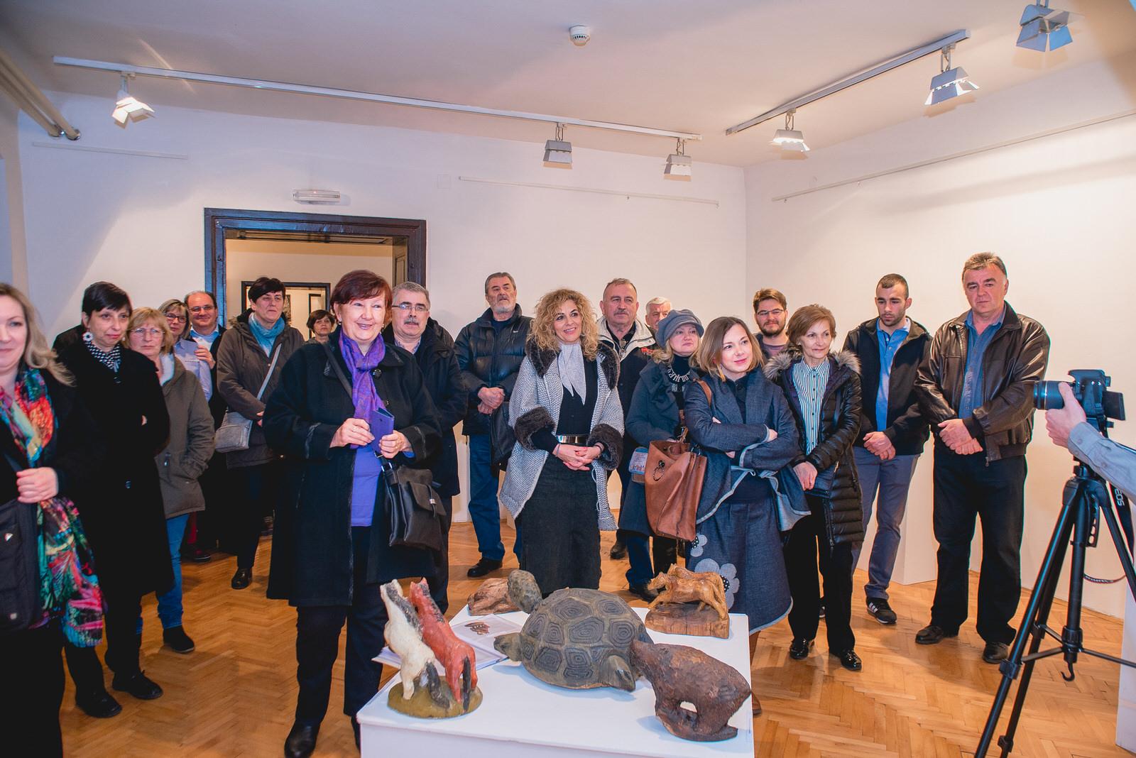 likaclub_gospić_izložba-poetika-skulpture-u-drvu_2019-161