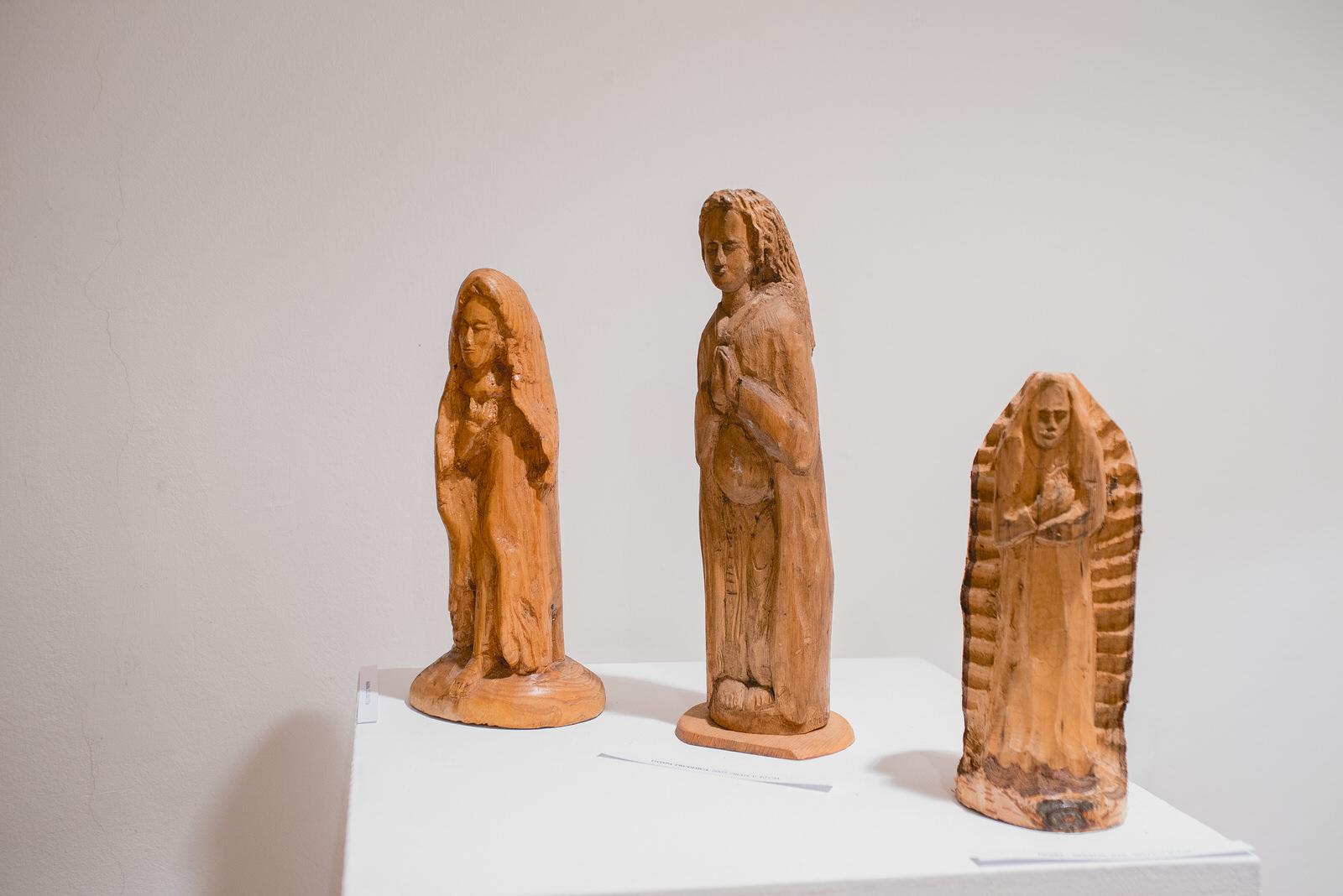 likaclub_gospić_izložba-poetika-skulpture-u-drvu_2019-51