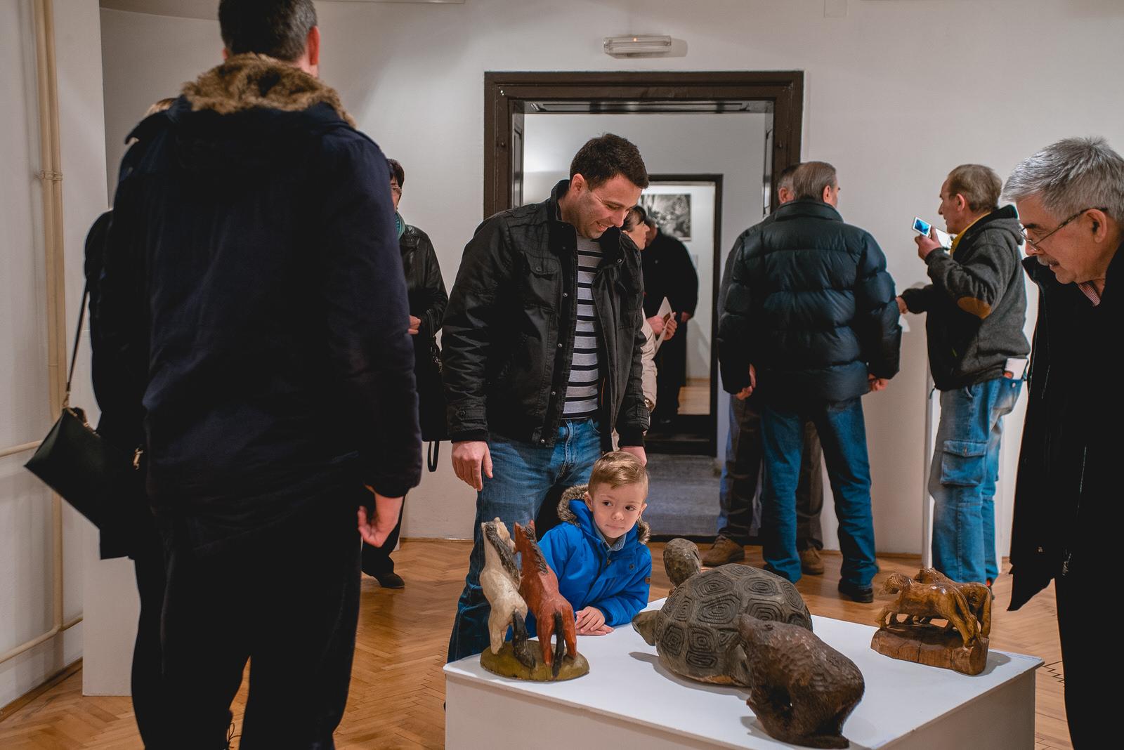 likaclub_gospić_izložba-poetika-skulpture-u-drvu_2019-71