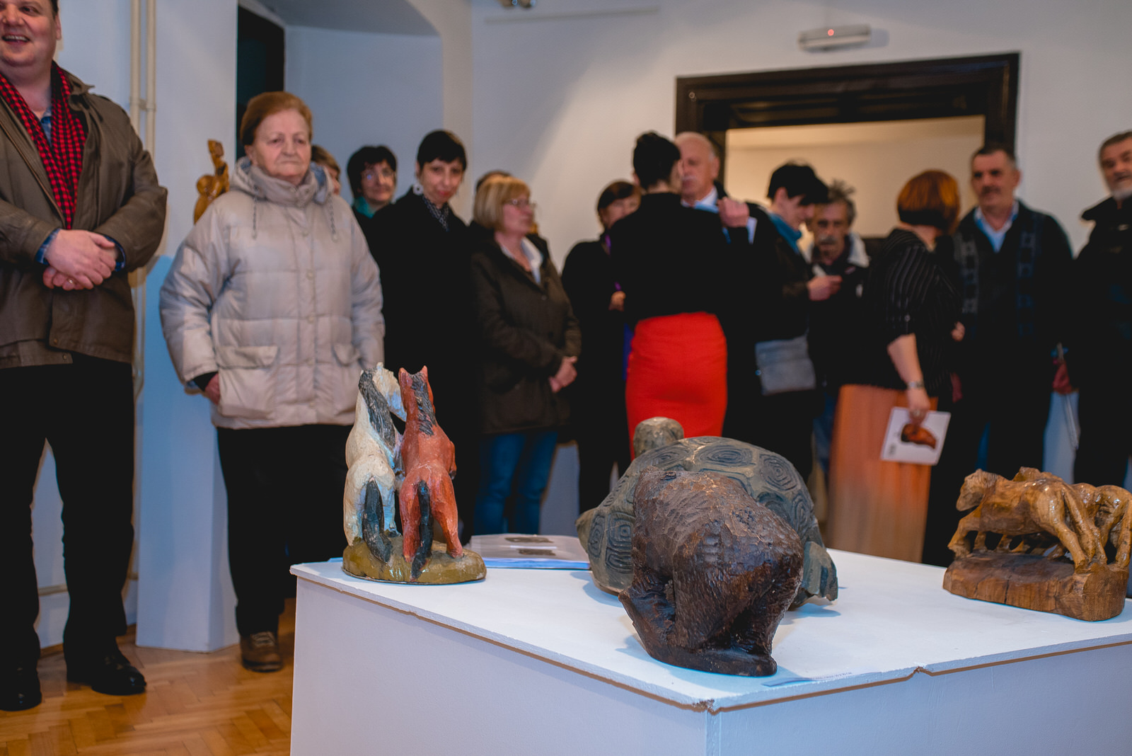 likaclub_gospić_izložba-poetika-skulpture-u-drvu_2019-8