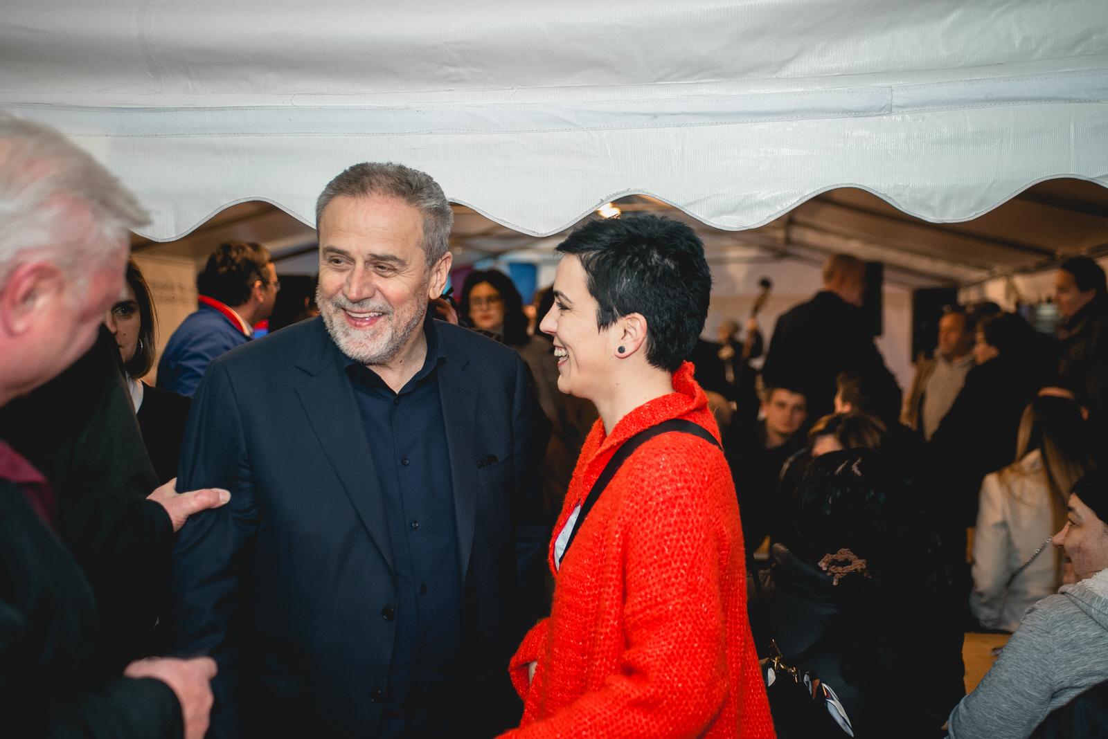 likaclub_milan-bandić-lički-osik_2019-21
