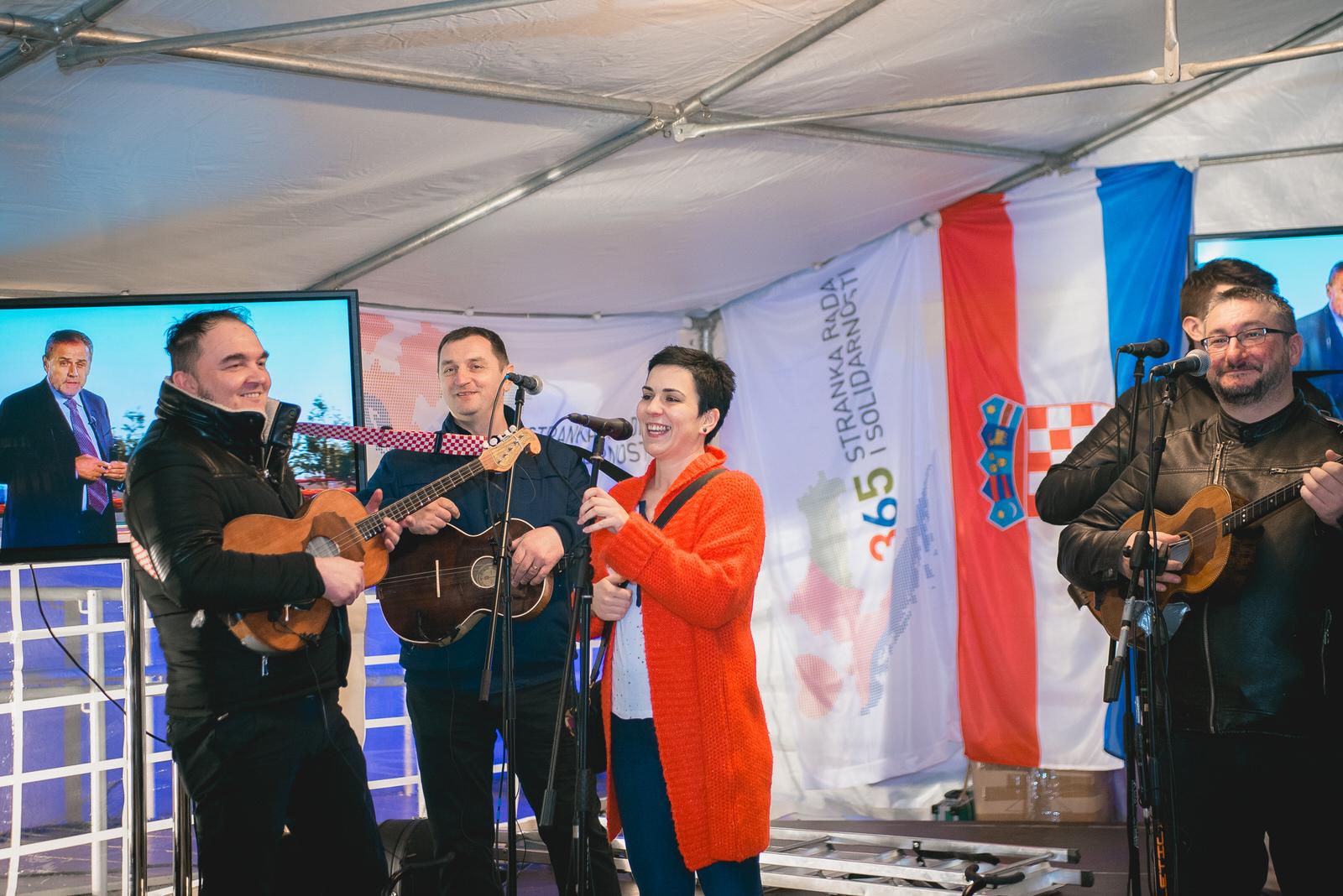 likaclub_milan-bandić-lički-osik_2019-3