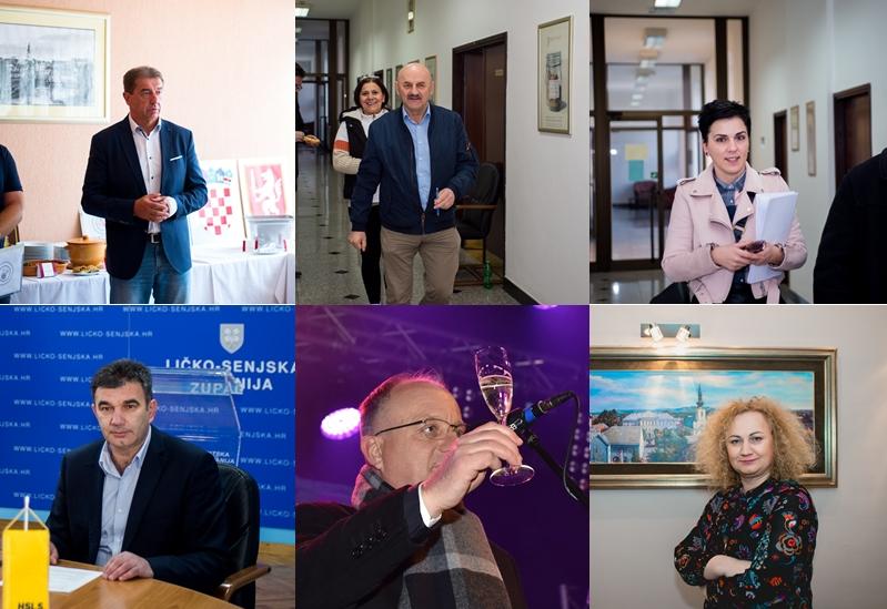 Photo of 102 od 116 biračkih mjesta: Novi HDZ pobijedio stari, Dabo treći, i Starčević četvrti!