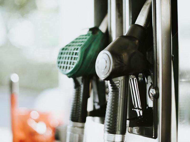 Photo of Cijene goriva opet porasle