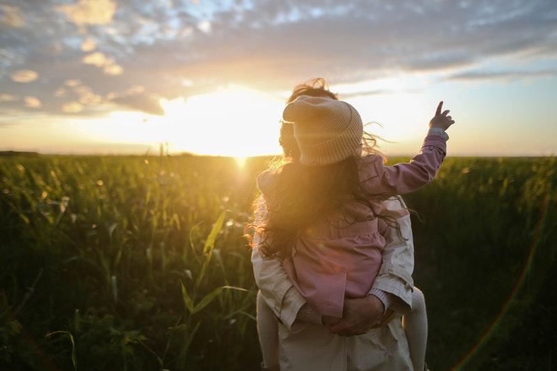 Photo of Odrastanje na selu štiti mentalno zdravlje