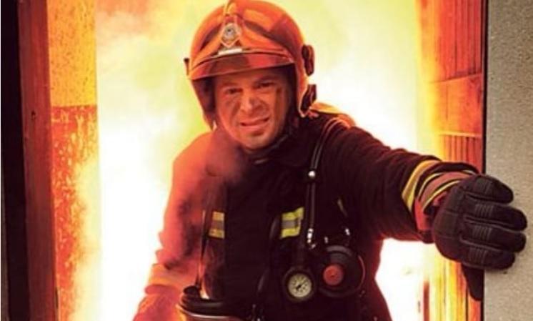 Photo of Bitorajac podržao preživjelog kornatskog vatrogasca: Frane još čeka odštetu. Kaj se čeka?