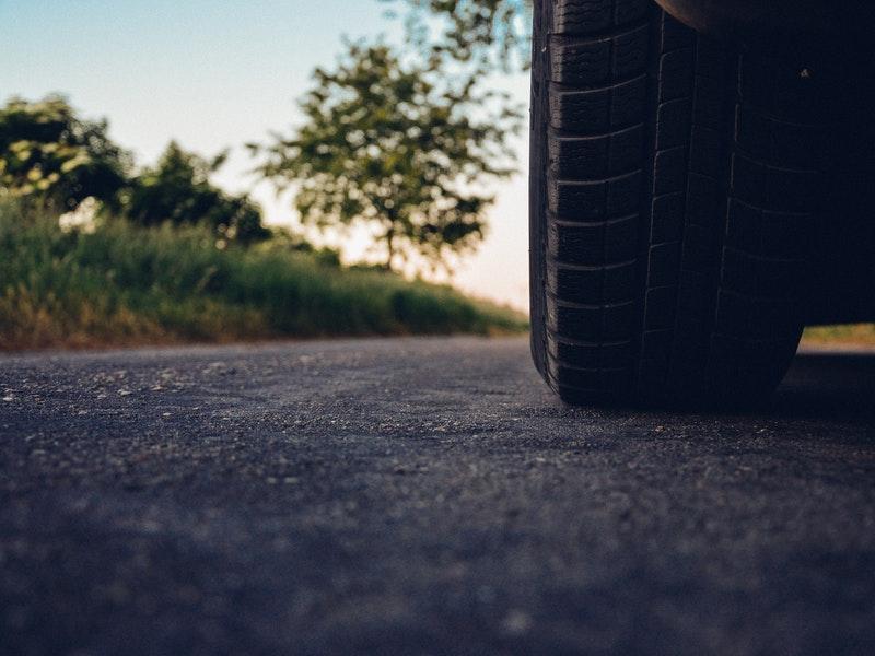 Photo of Novi sustav označavanja automobilskih guma u Europskoj uniji