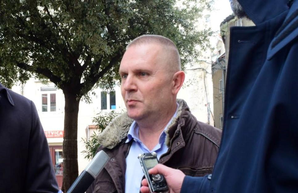 Photo of Zrinski dao ostavku na mjesto predsjednika SDP-a Ličko-senjske županije