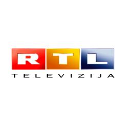 RTL.hr