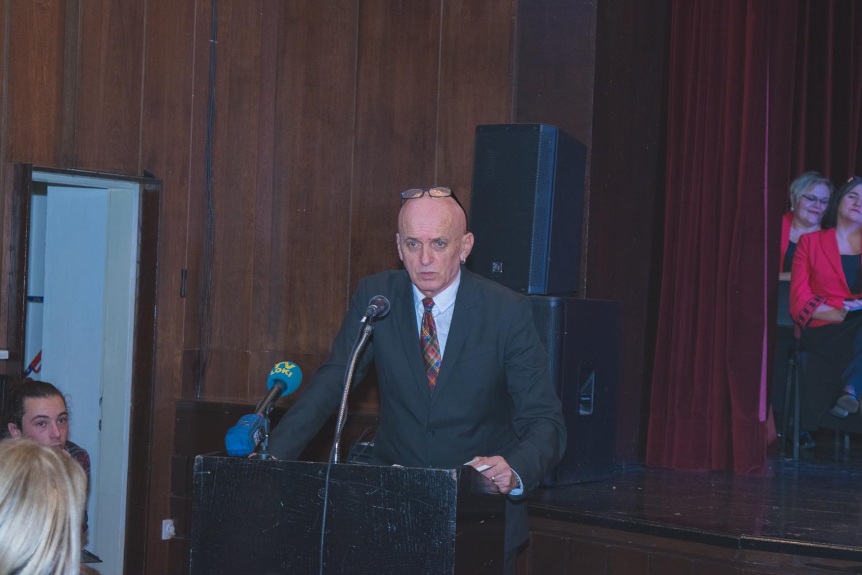 Photo of Danko Ivšinović osvojio nagradu za najbolji aforizam, epigram i pjesmu na međunarodnom natječaju humora i satire