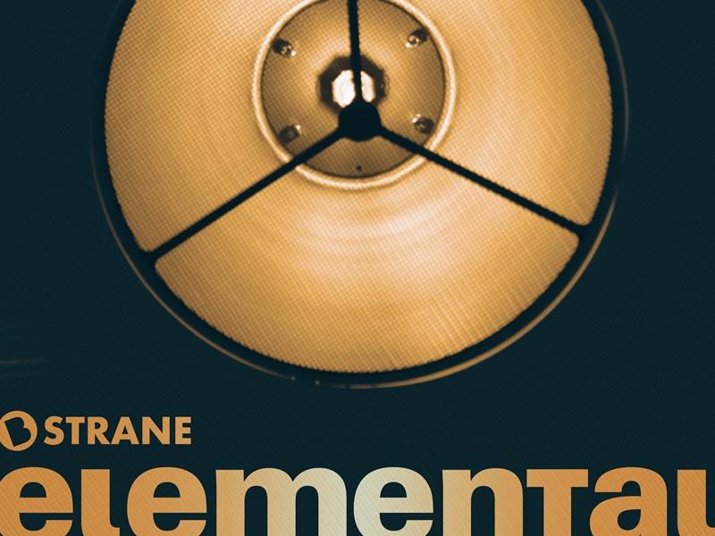 Photo of Elemental predstavio nešto drugačije – video album!