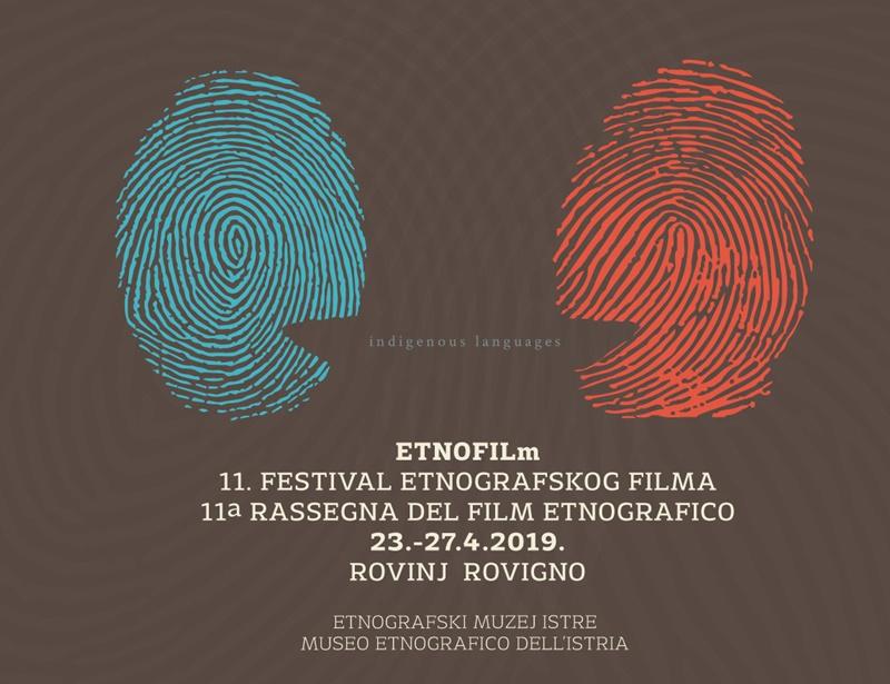 Photo of Objavljen glavni program 11. ETNOFILm Festivala