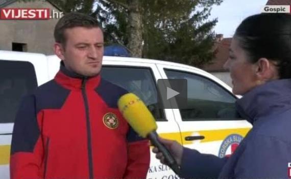 """Photo of VIDEO Brozičević (HGSS) za RTL: """"U ovim okolnostima gotovo da nije bilo mogućnosti da penjačica preživi"""""""