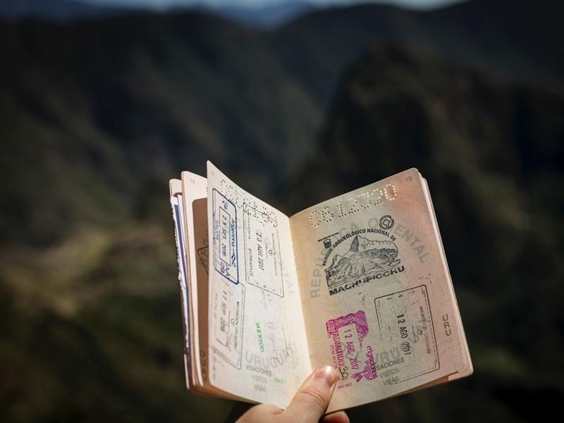 Photo of Planira se uvođenje sustava e-viza u EU do 2025.