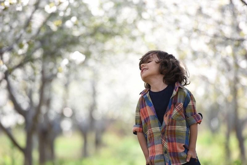 Photo of VIDEO Za sve školarce sutra počinju proljetni praznici