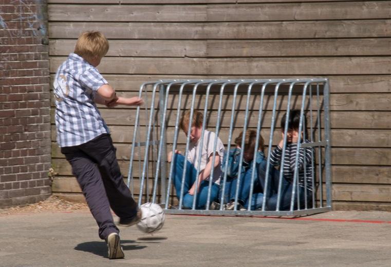 Photo of Stresne situacije u djetinjstvu mogu utjecati na pojavu stresa u odrasloj dobi