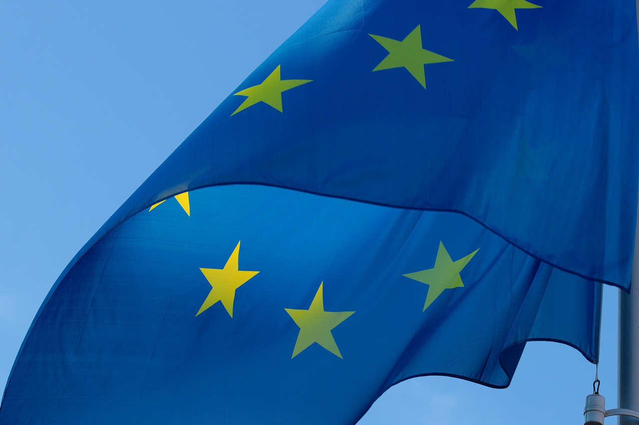 Photo of Na izborima za Europski parlament 33 liste