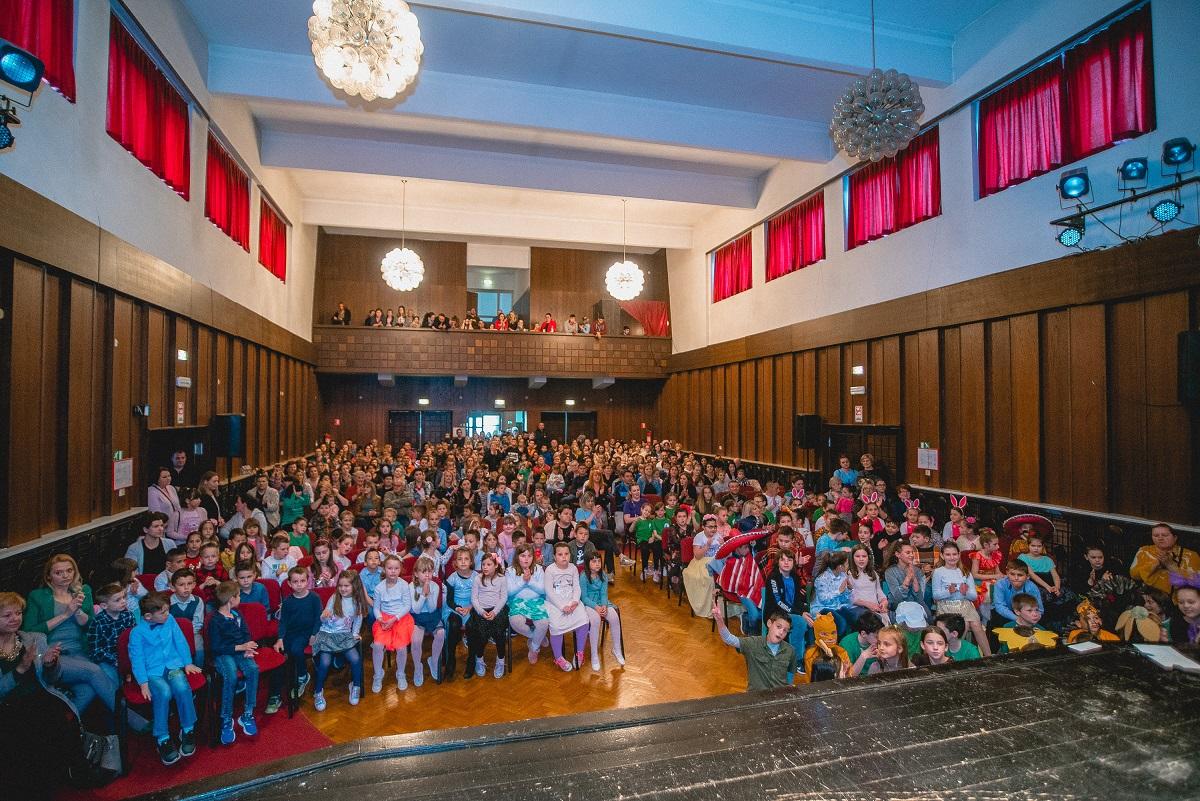 likaclub_gospić_dnd-i-pčelice_uskrsna-predstava_2019-18