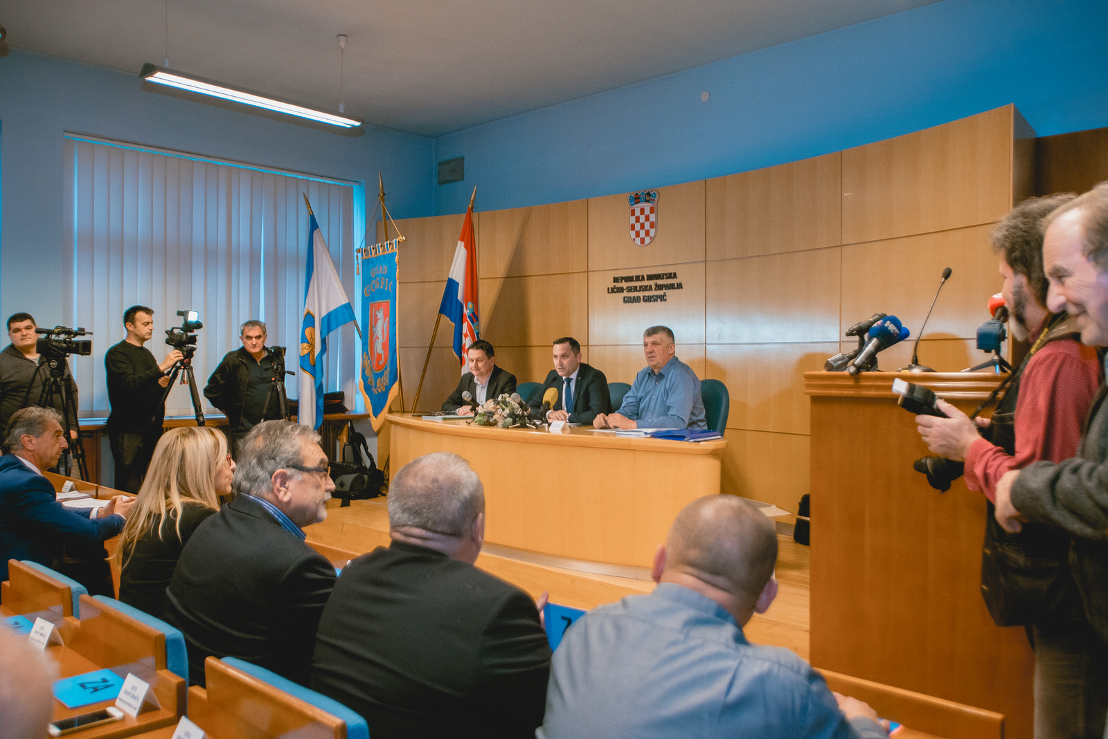 likaclub_gospić_skupština_travanj-2019-1