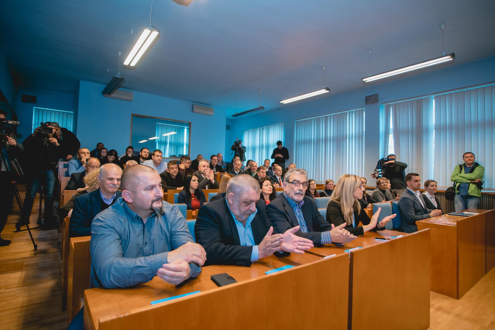 likaclub_gospić_skupština_travanj-2019-29
