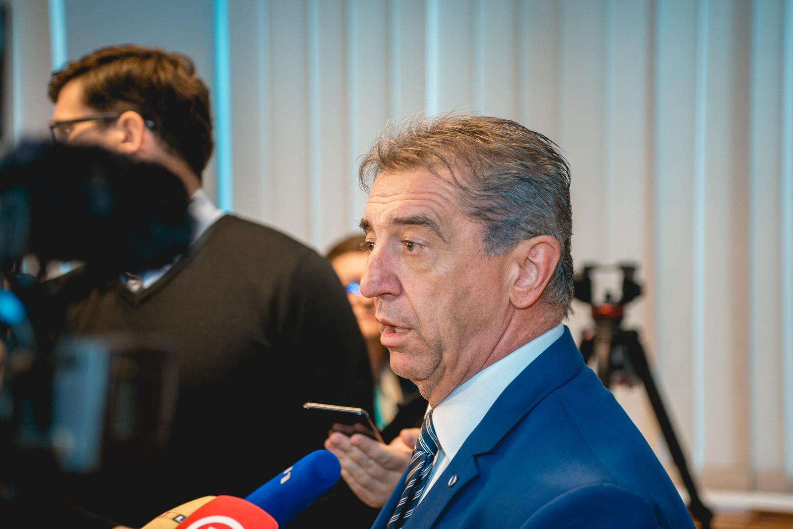 likaclub_gospić_skupština_travanj-2019-31