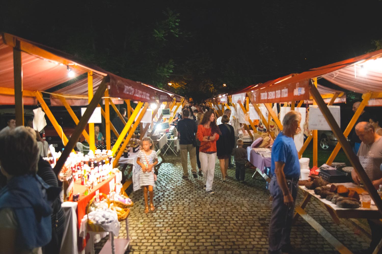 Photo of U LIČKO-SENJSKOJ I KARLOVAČKOJ ŽUPANIJI Pogledajte koje su turističke zajednice dobile potpore HTZ-a!