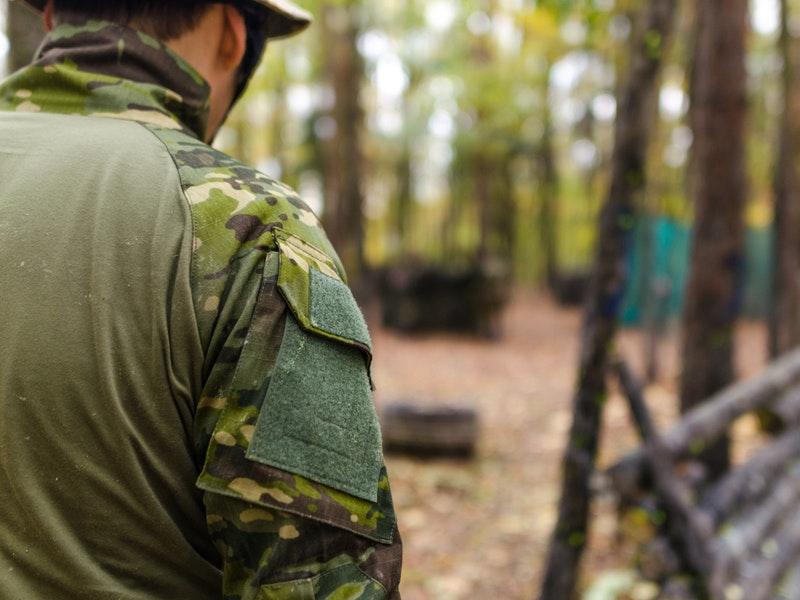 Photo of Nakon dva dana potrage nestali vojnik pronađen kod Korenice