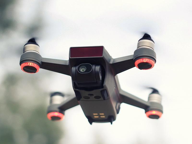 Photo of Dron prvi puta korišten za dostavu organa za transplantaciju