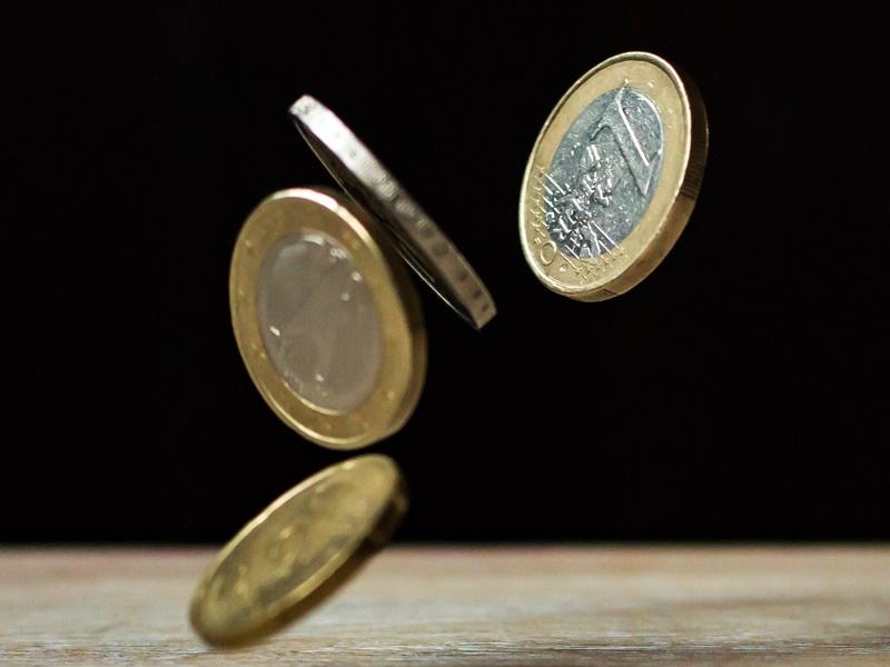 Photo of Koliko države članice profitiraju od Europske unije?