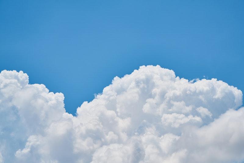 Photo of VREMENSKA PROGNOZA Iskoristite današnje lijepo vrijeme, već sutra stiže promjena!