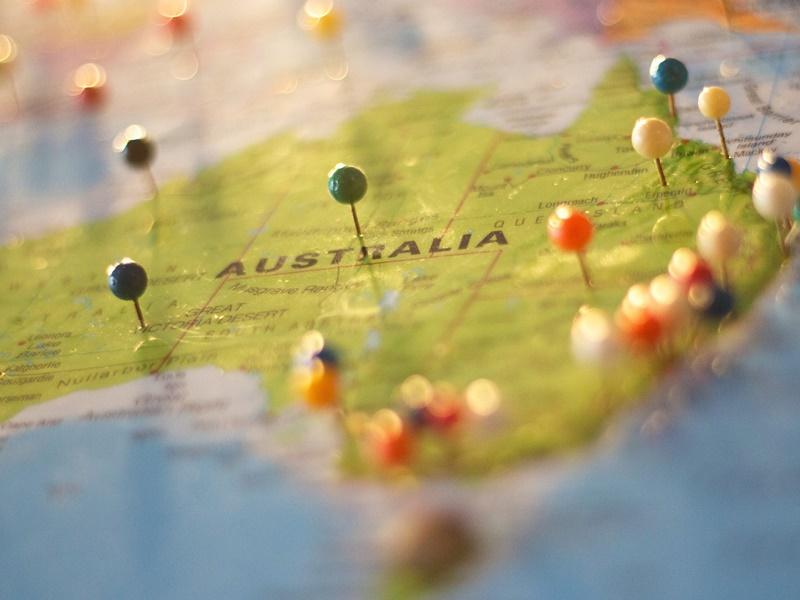 Photo of Otvorene su prijave na poslovne radionice HTZ-a u Australiji!