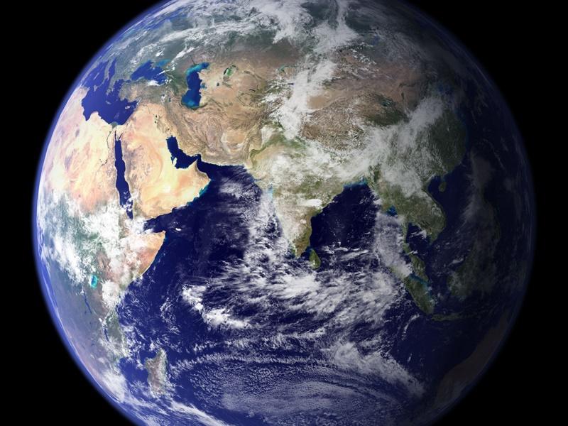 Photo of EKOLOŠKI DUG Europa već živi na dug prirode, a Hrvatska od 1. lipnja