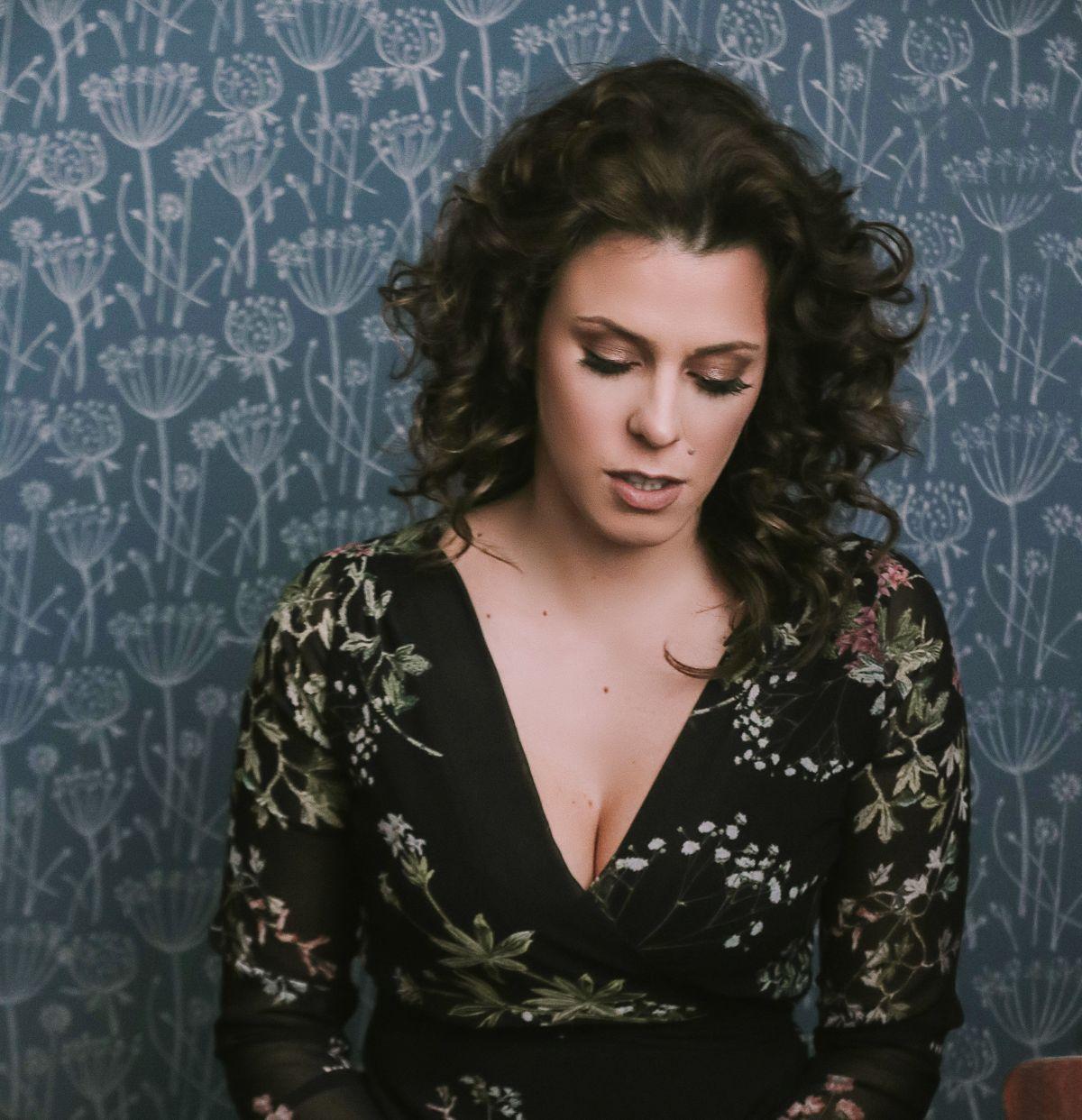 Photo of Sanjarska pjesma Natali Dizdar kao dio novog projekta