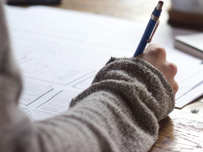 Photo of NOVE MJERE OPREZA NA MATURI Učenici neće moći koristiti vlastite kemijske olovke
