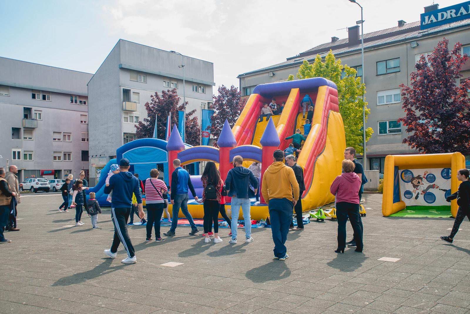 likaclub_gospić_igra-dan-obitelji_2019-11
