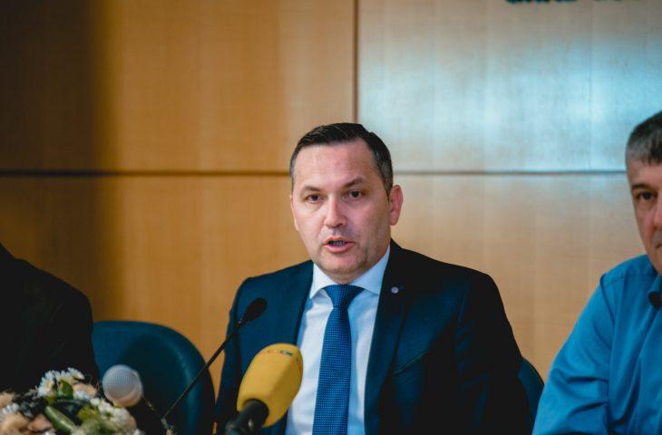 Photo of Šef ličkog HDZ-a dobio uvjetnu kaznu zbog prometne nesreće