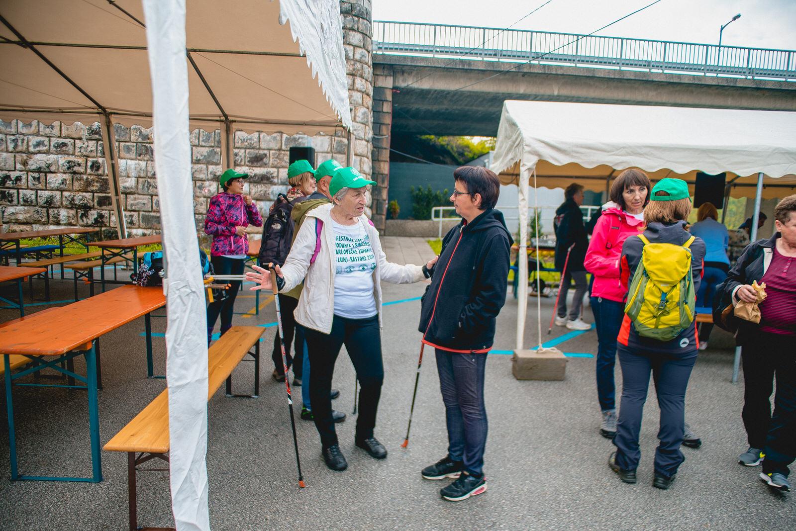likaclub_slunj_rastoke_5-festival-nordijskog-hodanja_2019-1