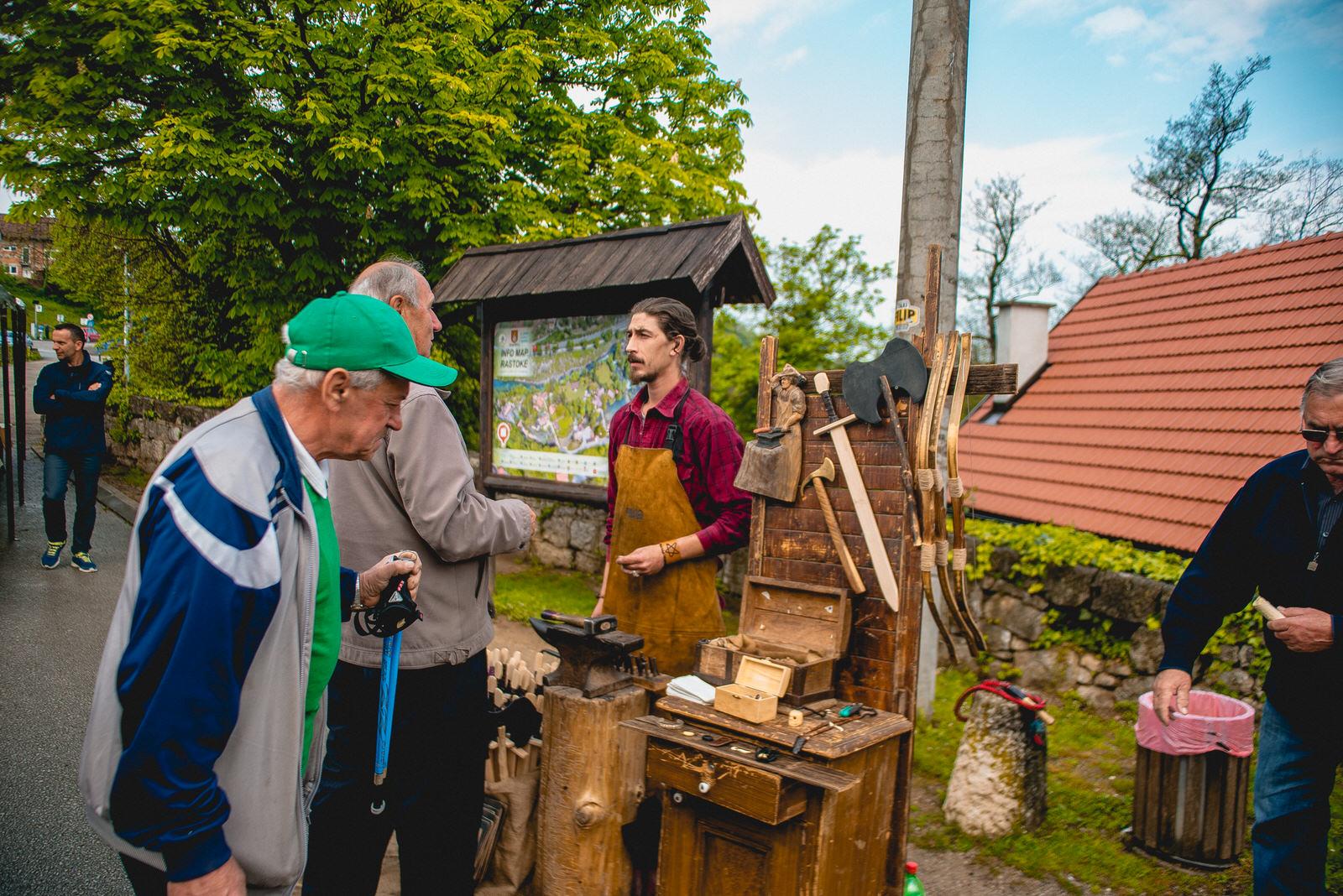 likaclub_slunj_rastoke_5-festival-nordijskog-hodanja_2019-19