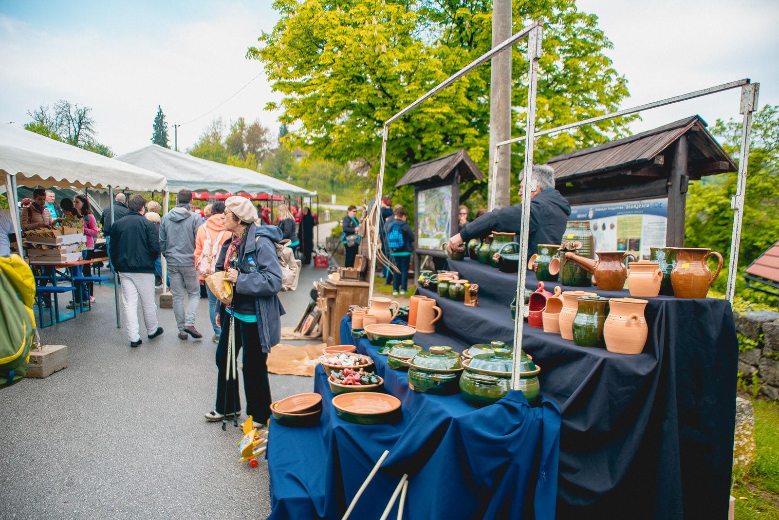 likaclub_slunj_rastoke_5-festival-nordijskog-hodanja_2019-2