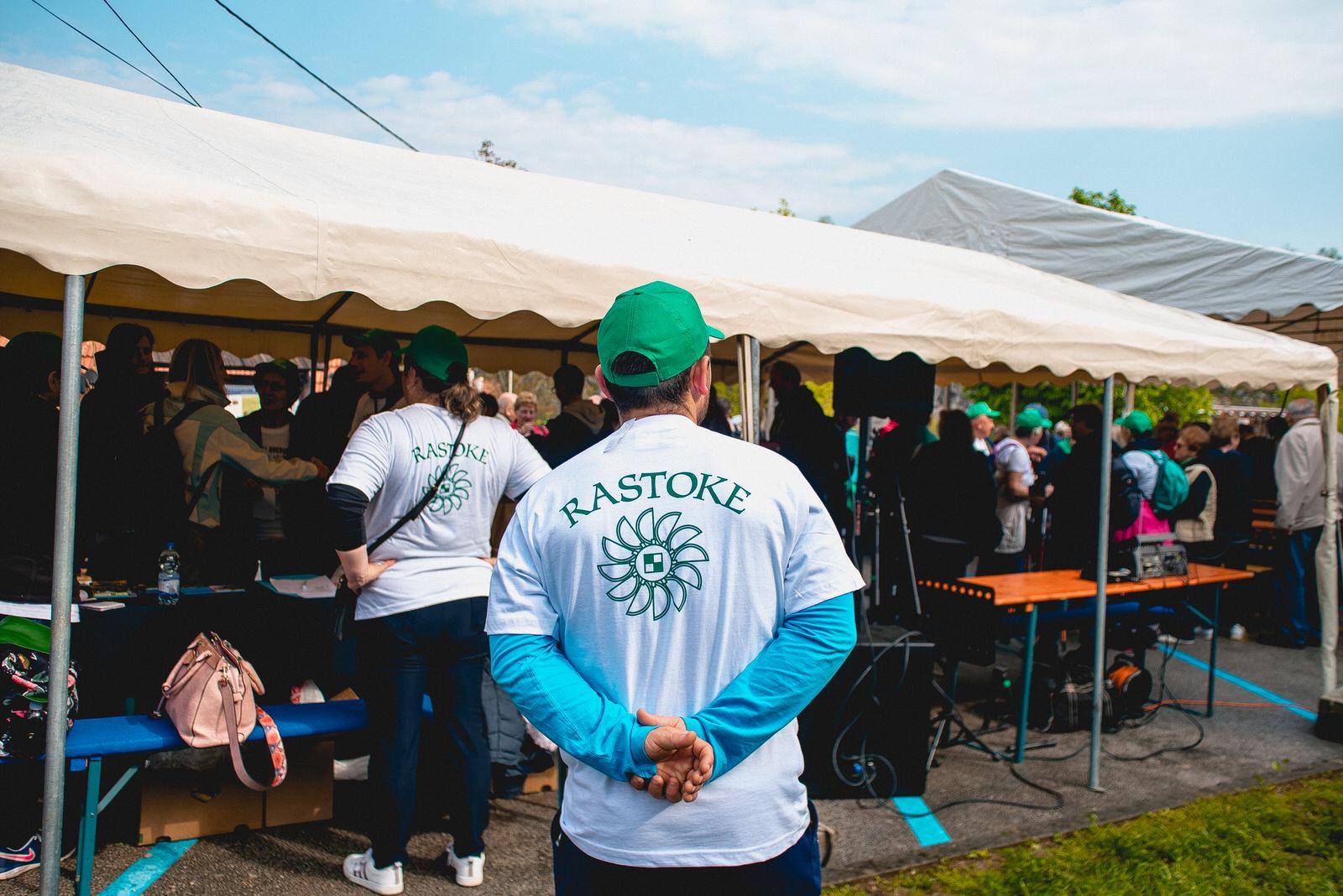 likaclub_slunj_rastoke_5-festival-nordijskog-hodanja_2019-24