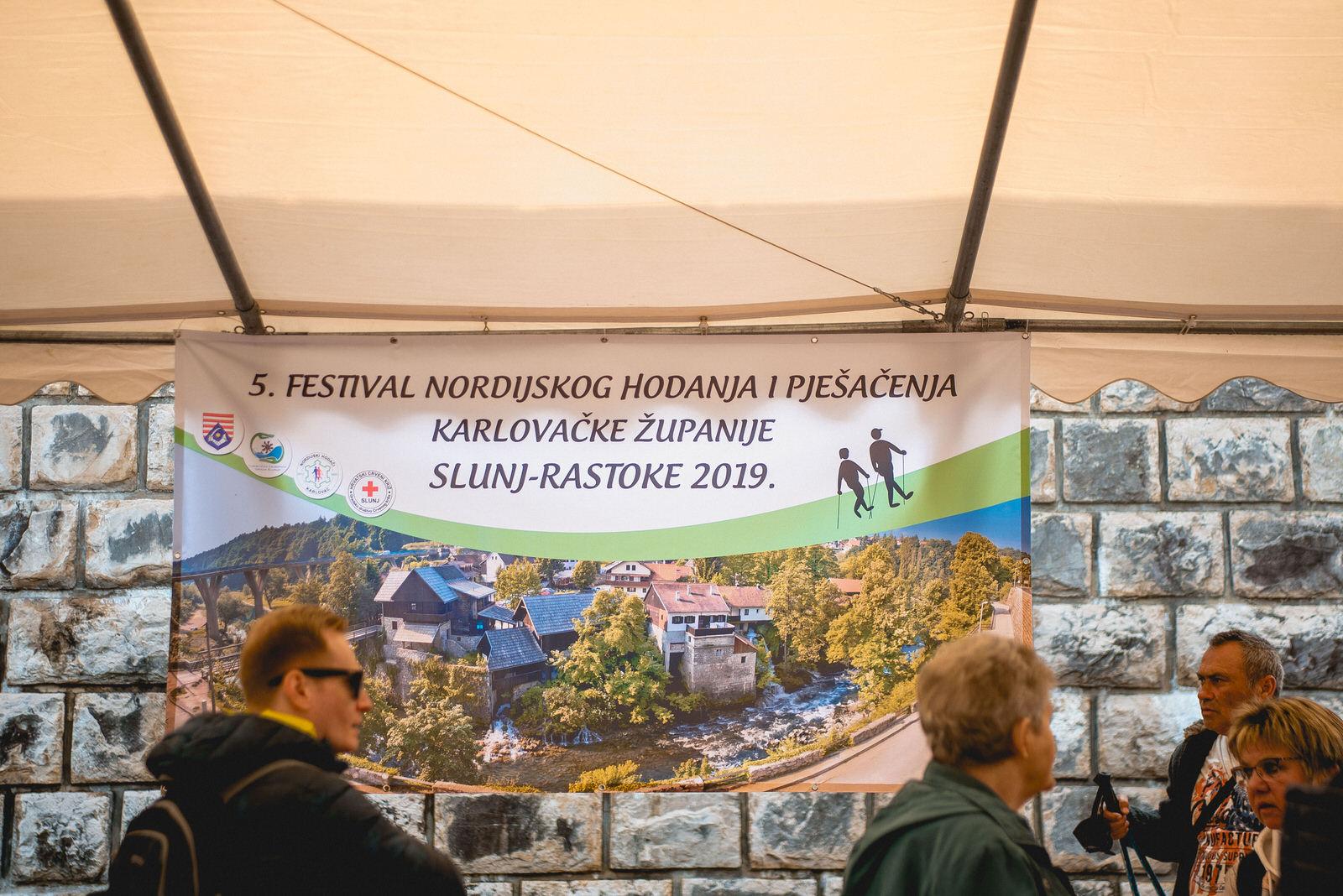 likaclub_slunj_rastoke_5-festival-nordijskog-hodanja_2019-25