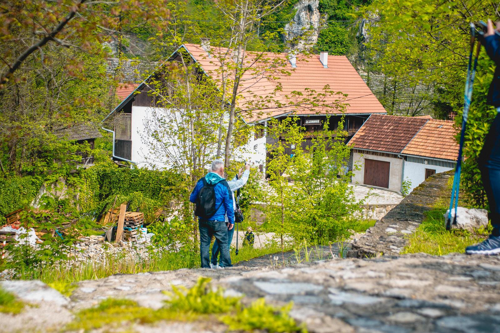 likaclub_slunj_rastoke_5-festival-nordijskog-hodanja_2019-26