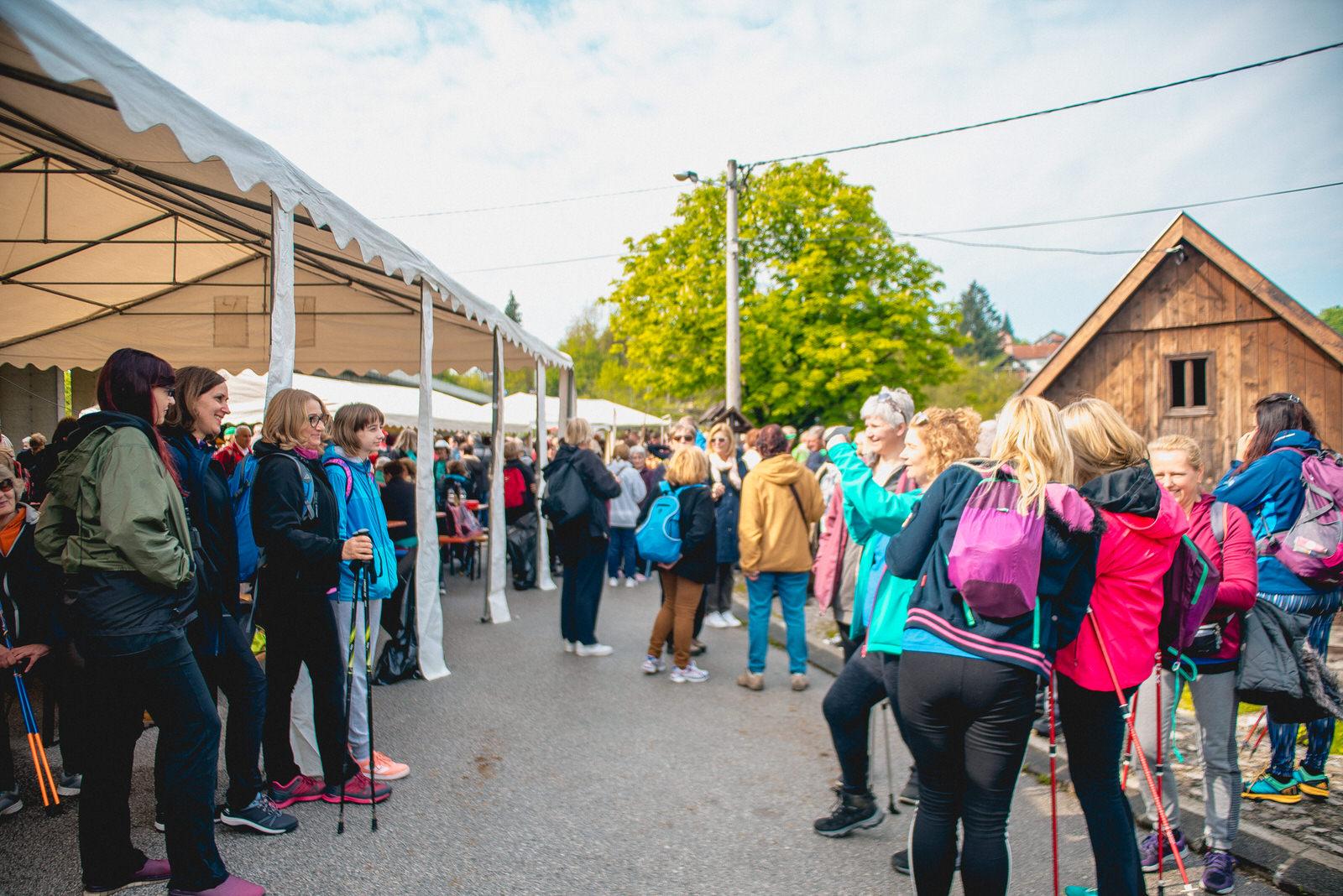 likaclub_slunj_rastoke_5-festival-nordijskog-hodanja_2019-27